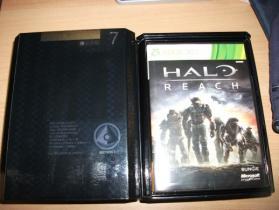 Halo reach005