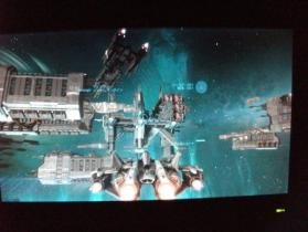 Halo reach015