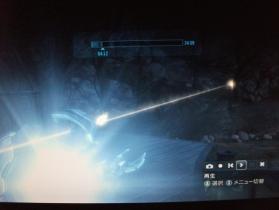 Halo reach016