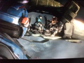 Halo reach013
