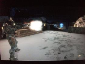 Halo reach021