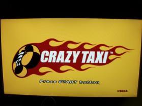 Crazy_Taxi_XBLA_001.jpg