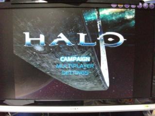 Halo1_002.jpg