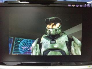 Halo1_014.jpg