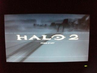 Halo2_001.jpg
