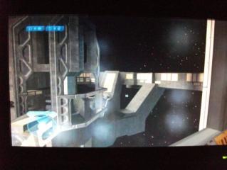 Halo2_014.jpg