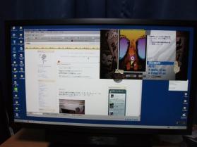 MDT231WG_HDMI_MPLv0_OFF_L-window_002.jpg