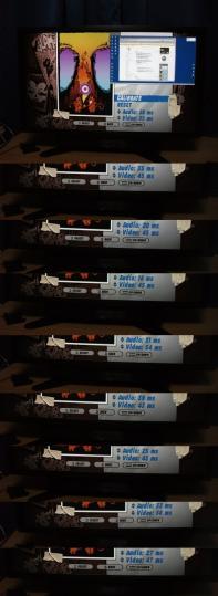 MDT231WG_HDMI_MPLv0_OFF_L_002.jpg