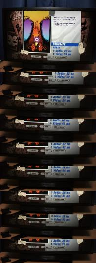 MDT231WG_HDMI_MPLv3_OFF_K30_002.jpg