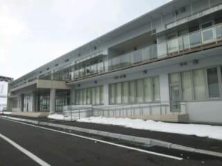 CAI7LIDS校舎