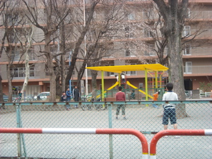 DSCN1200.jpg