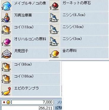 20071030150739.jpg