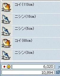 20071124233034.jpg