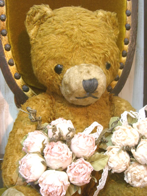 bear0125.jpg