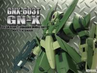gn-x_mg007r.jpg