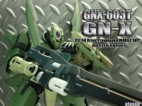 gn-x_mg038r.jpg