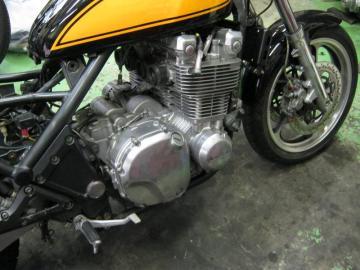 ZEP1100sagyou 1