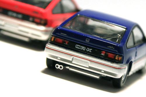 CR-X_006.jpg