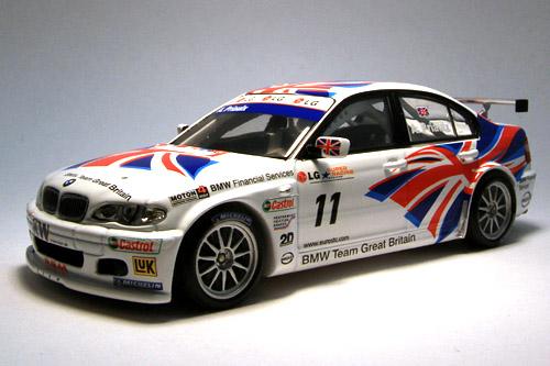 ETCC_BMW320i_001.jpg