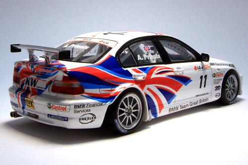 ETCC_BMW320i_002.jpg