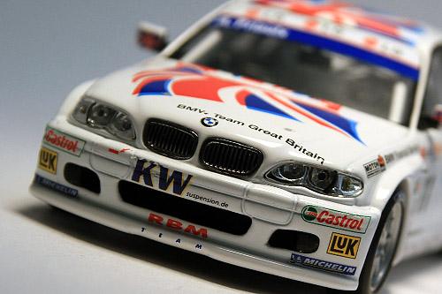 ETCC_BMW320i_003.jpg