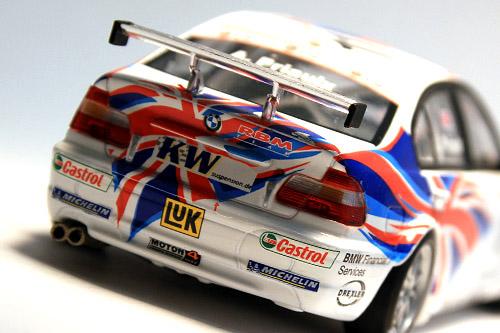 ETCC_BMW320i_004.jpg