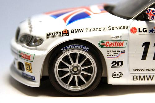 ETCC_BMW320i_005.jpg