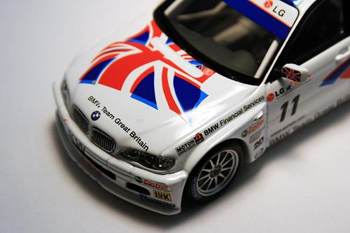 ETCC_BMW320i_006.jpg