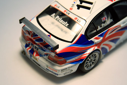 ETCC_BMW320i_007.jpg