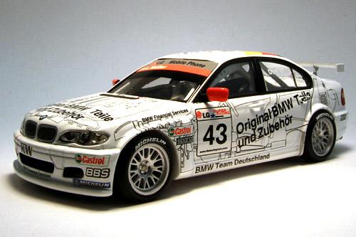 ETCC_BMW320i_008.jpg
