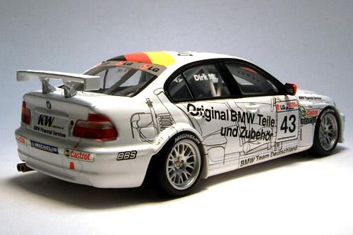 ETCC_BMW320i_009.jpg