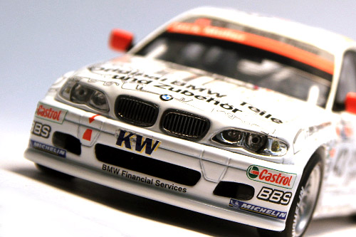 ETCC_BMW320i_010.jpg