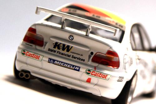 ETCC_BMW320i_011.jpg