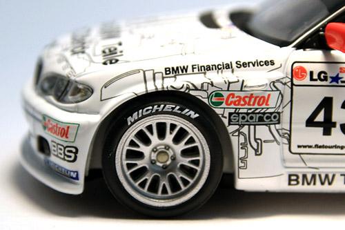 ETCC_BMW320i_012.jpg