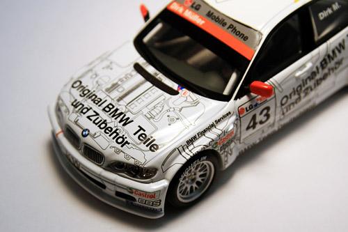 ETCC_BMW320i_013.jpg