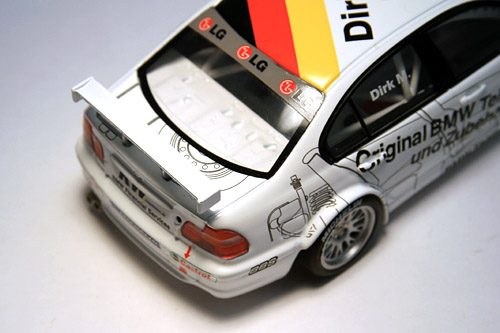 ETCC_BMW320i_014.jpg