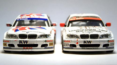 ETCC_BMW320i_015.jpg