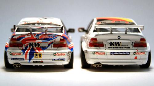 ETCC_BMW320i_016.jpg