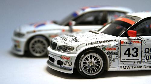 ETCC_BMW320i_018.jpg