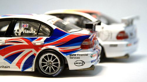 ETCC_BMW320i_019.jpg