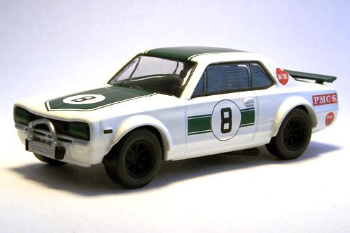 GT-R_racingNo8_001.jpg