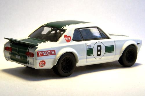 GT-R_racingNo8_002.jpg