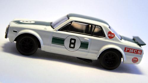 GT-R_racingNo8_003.jpg