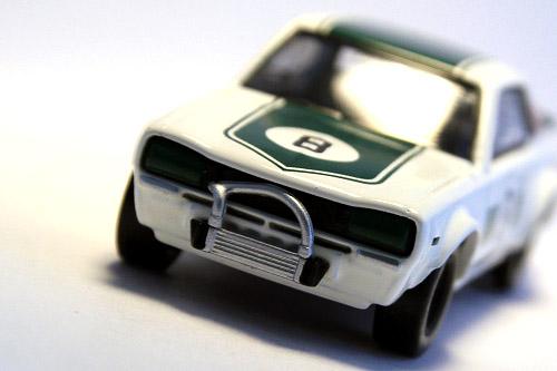 GT-R_racingNo8_004.jpg
