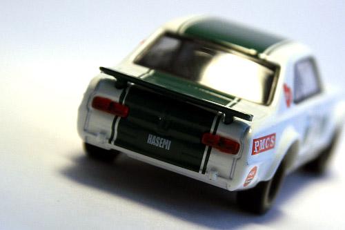 GT-R_racingNo8_005.jpg