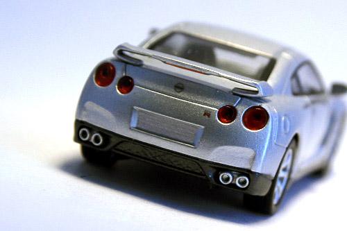GT-R_slv_005.jpg