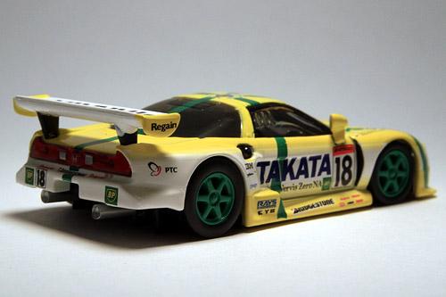 NSX_TAKATA_2.jpg