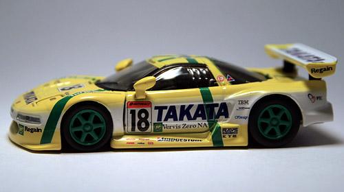 NSX_TAKATA_3.jpg
