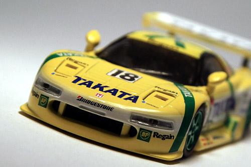NSX_TAKATA_4.jpg