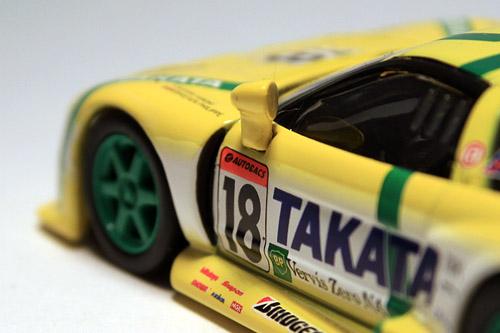 NSX_TAKATA_8.jpg